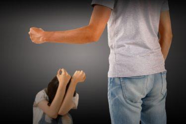 体罰やしつけによる暴力は自己満足 子供の指導のやり方への不満