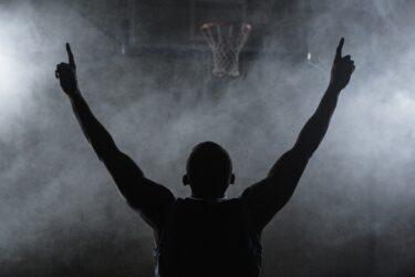 スポーツ競技人口の世界ランキングTOP5 一番人気のスポーツはなに?